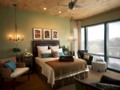 Romantic bedroom lighting ideas you will totally love 11