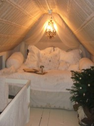 Romantic bedroom lighting ideas you will totally love 15