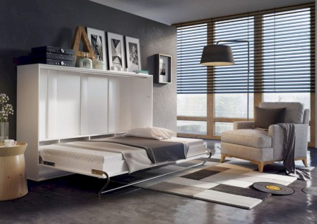 Space saving beds design for your small bedrooms 01