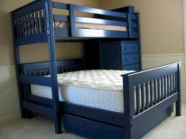 Space saving beds design for your small bedrooms 02