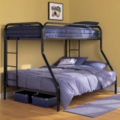 Space saving beds design for your small bedrooms 29
