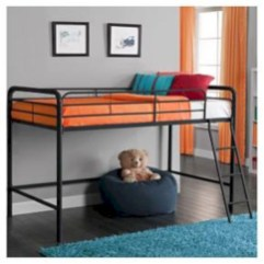 Space saving beds design for your small bedrooms 31