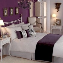 Stunning and elegant bedroom lighting ideas 37