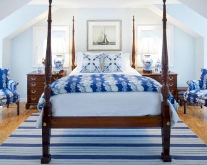 Stunning and elegant bedroom lighting ideas 39