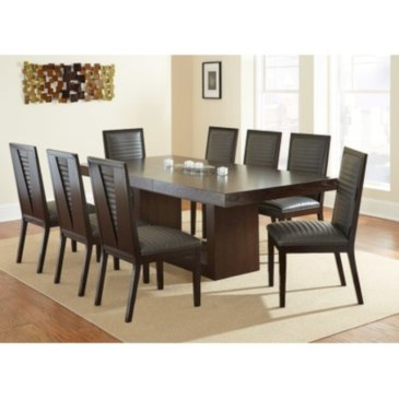 Totally adorable extendable dining tables design ideas 11
