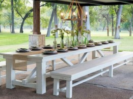 Totally adorable extendable dining tables design ideas 24