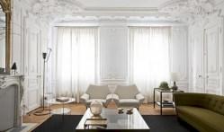 Totally inspiring ultra modern living rooms design ideas 03