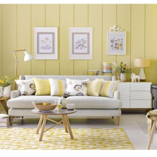 Totally inspiring ultra modern living rooms design ideas 09