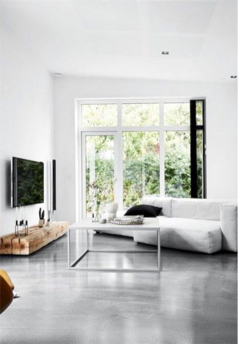Totally inspiring ultra modern living rooms design ideas 11