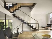 Totally inspiring ultra modern living rooms design ideas 13