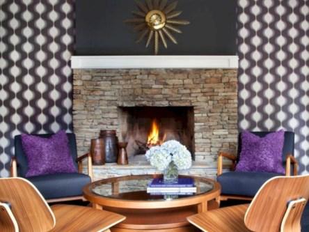 Totally inspiring ultra modern living rooms design ideas 17