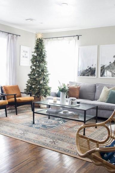 Ultra Modern Living Rooms For Hospitable Homeowners: 39 Totally Inspiring Ultra Modern Living Rooms Design