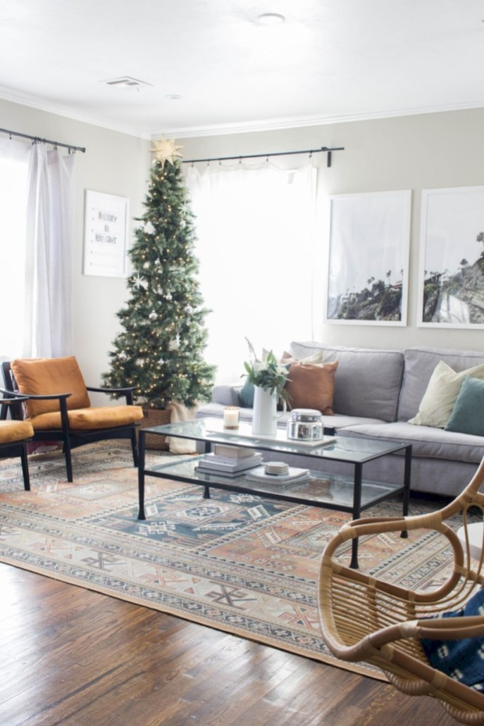 Totally inspiring ultra modern living rooms design ideas 18