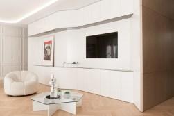 Totally inspiring ultra modern living rooms design ideas 23