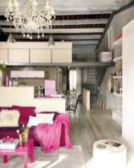 Totally inspiring ultra modern living rooms design ideas 31