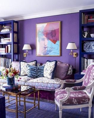 Totally inspiring ultra modern living rooms design ideas 32