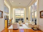 Totally inspiring ultra modern living rooms design ideas 33