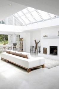 Totally inspiring ultra modern living rooms design ideas 36