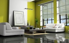 Totally inspiring ultra modern living rooms design ideas 38