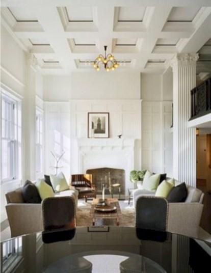 Totally inspiring ultra modern living rooms design ideas 39