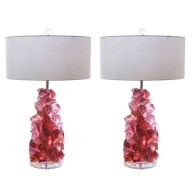 Unique and beautiful table lamps design you can buy right now 13