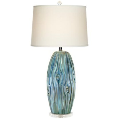 Unique and beautiful table lamps design you can buy right now 17