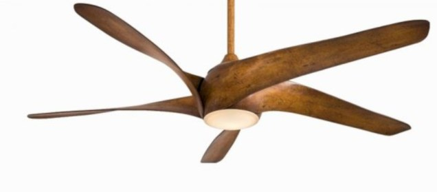Unique modern antique rustic ceiling fans ideas for indoor and outdoor 04