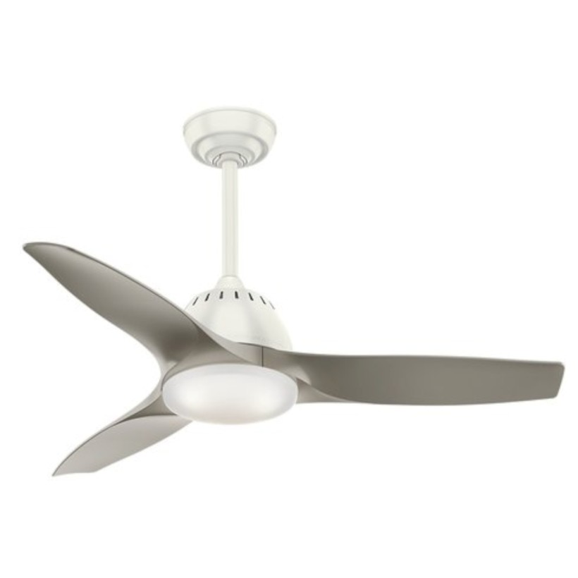 Unique modern antique rustic ceiling fans ideas for indoor and outdoor 15