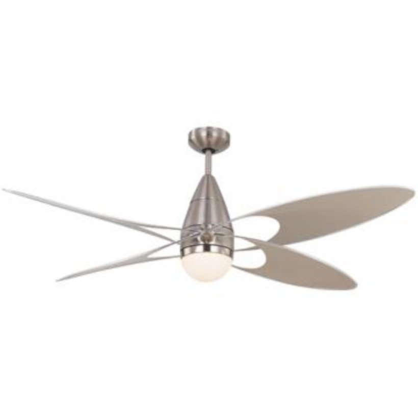 Unique modern antique rustic ceiling fans ideas for indoor and outdoor 17