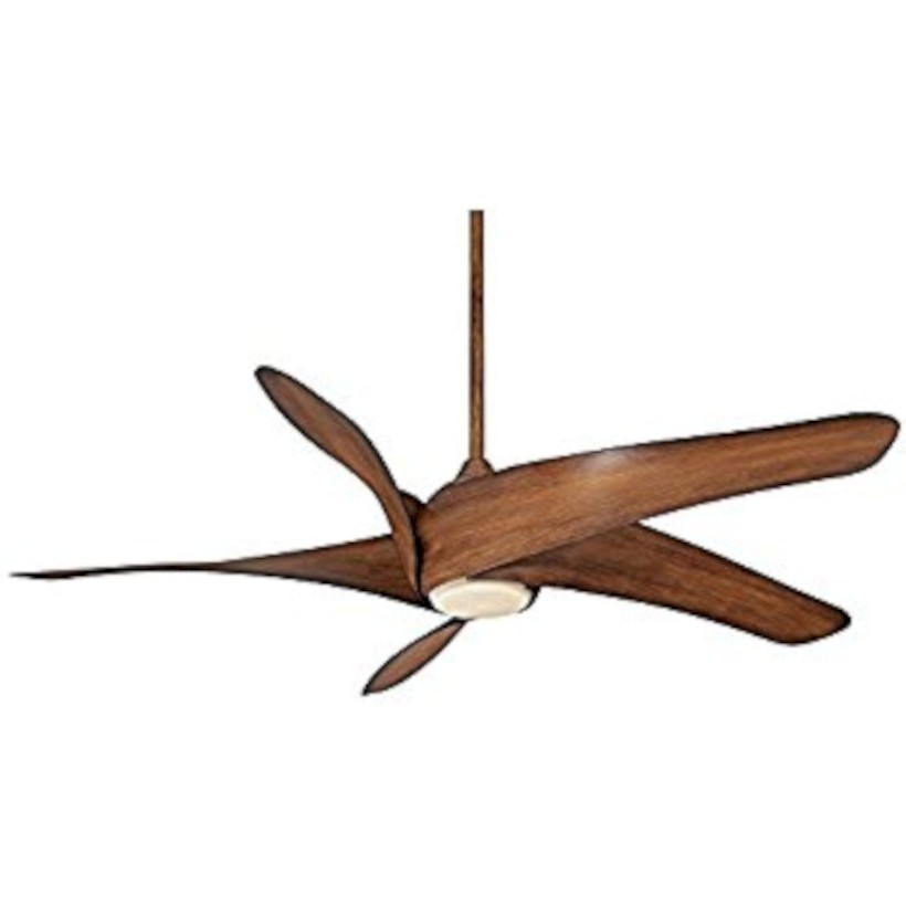 Unique modern antique rustic ceiling fans ideas for indoor and outdoor 18