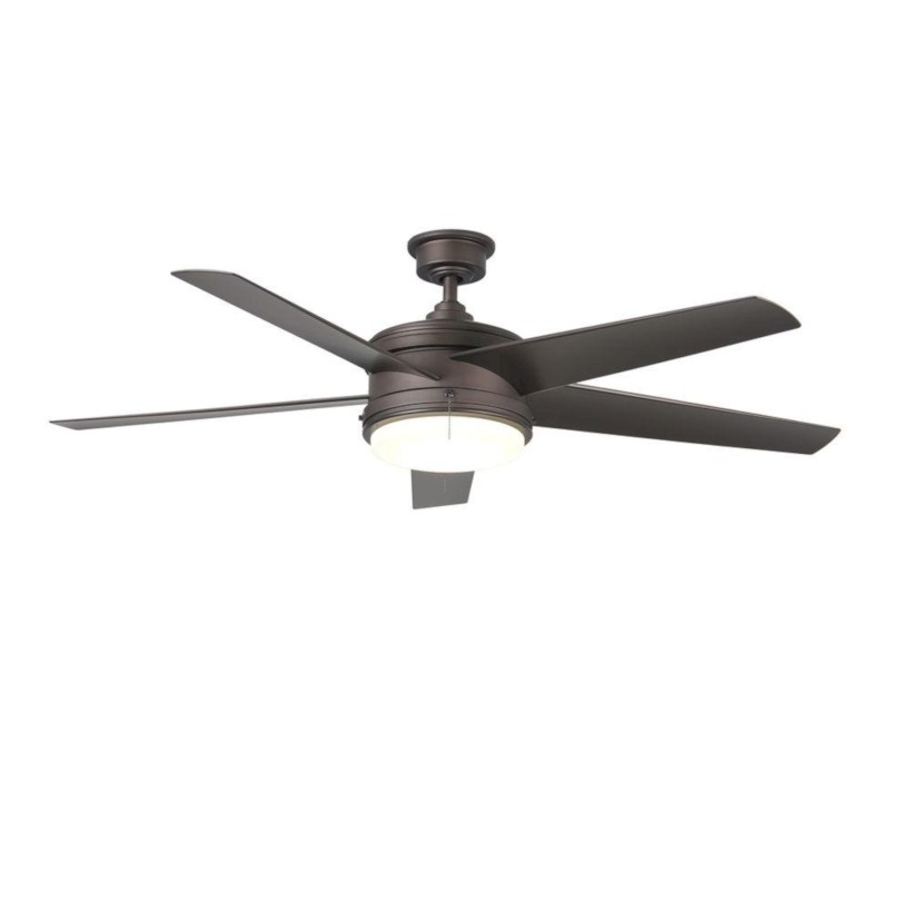 Unique modern antique rustic ceiling fans ideas for indoor and outdoor 20