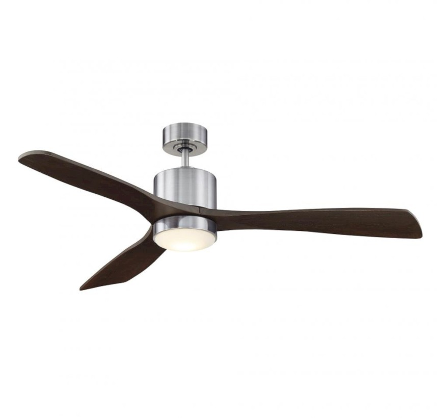 Unique modern antique rustic ceiling fans ideas for indoor and outdoor 33