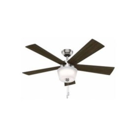Unique modern antique rustic ceiling fans ideas for indoor and outdoor 34
