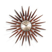 Unique modern style wall clocks inspirations ideas 24