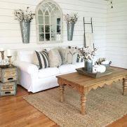 Attractive farmhouse wall decor inspirations ideas (2)