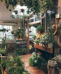 Awesome garden shed design ideas 15