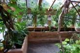 Awesome garden shed design ideas 20