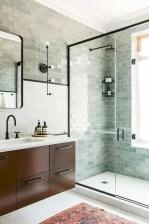 Beautiful bathroom decorations inspirations ideas (10)