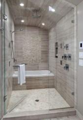 Beautiful bathroom decorations inspirations ideas (16)