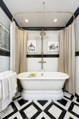 Beautiful bathroom decorations inspirations ideas (29)