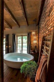 Beautiful bathroom decorations inspirations ideas (30)