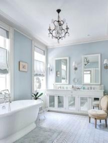 Beautiful bathroom decorations inspirations ideas (32)