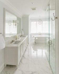 Beautiful bathroom decorations inspirations ideas (33)