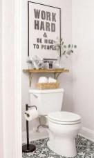 Beautiful bathroom decorations inspirations ideas (35)