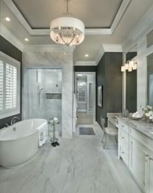 Beautiful bathroom decorations inspirations ideas (44)