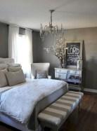 Beautiful farmhouse master bedroom decorating ideas 14