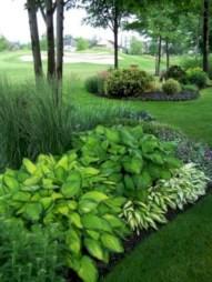 Beautiful small garden design ideas on a budget (37)
