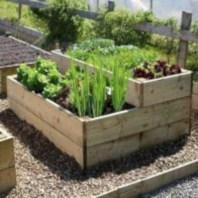 Beautiful small garden design ideas on a budget (44)