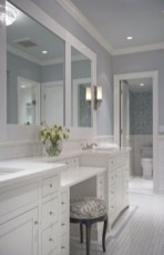 Best bathroom vanity ideas you should have at home (18)
