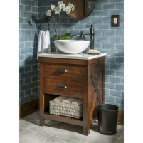 Best bathroom vanity ideas you should have at home (2)